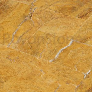 YELLOW-TRAVERTINE-brushed