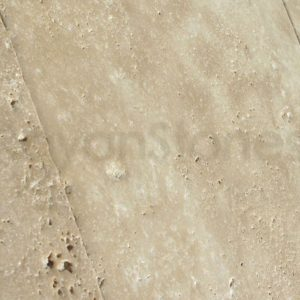 light-beige-travertine-brushed