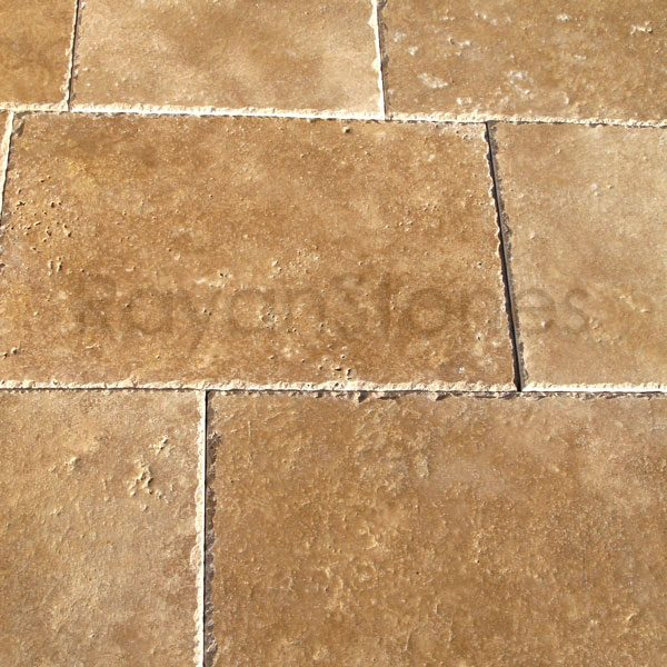 noce-travertine-brushed-chiseled