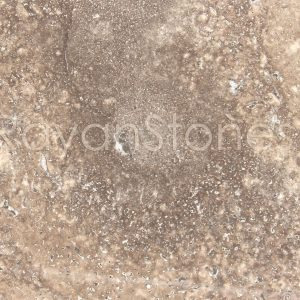 silver-travertine-brushed