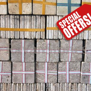 noce travertine special offers